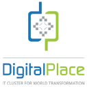 Logo DigitalPlace